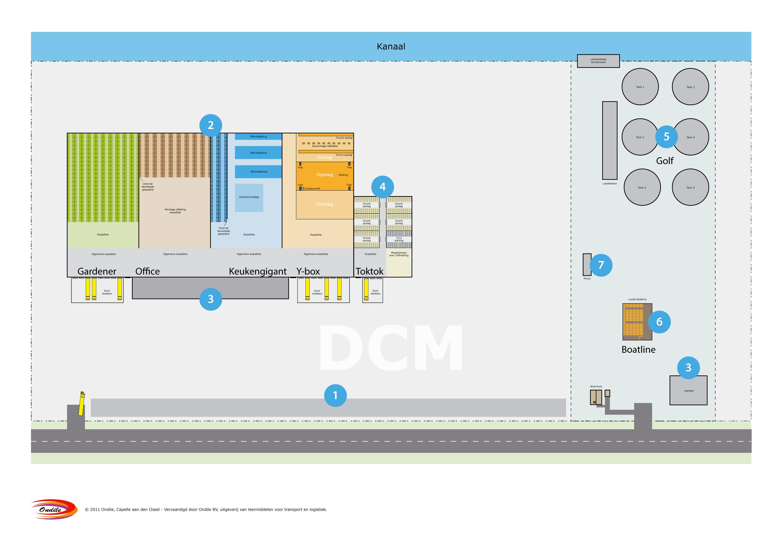 DCM_compleet_genummerd_origineel