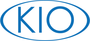 Logo KIO_klein