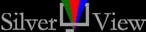Logo Silverview_klein