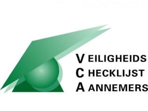 VCAlogo-923