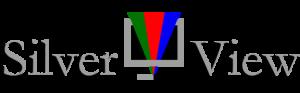 Logo Silverview